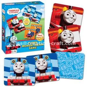 http://www.creation-craft.com/105-231-thickbox/cc301-playing-cards.jpg