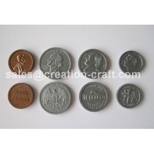http://www.creation-craft.com/130-213-thickbox/cc401-game-dice.jpg