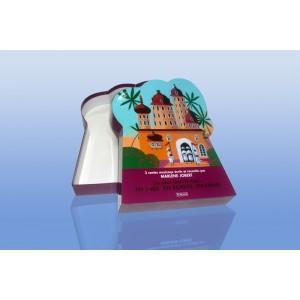 http://www.creation-craft.com/133-185-thickbox/cc601-gift-packaging-box.jpg