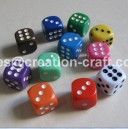 CC409- Game Dice