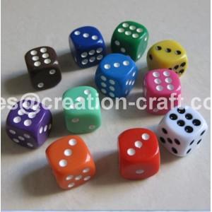 http://www.creation-craft.com/140-215-thickbox/cc401-game-dice.jpg
