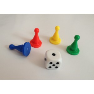 http://www.creation-craft.com/147-246-thickbox/cc401-game-dice.jpg