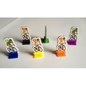 http://www.creation-craft.com/152-259-thickbox/cc401-game-dice.jpg