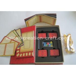 http://www.creation-craft.com/17-201-thickbox/board-gamemagnetic-board-gameeducational-game.jpg