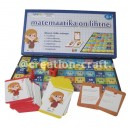 CC102-Estonia-Educational Table game