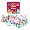Disney-Board game