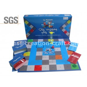 http://www.creation-craft.com/21-203-thickbox/board-gamemagnetic-board-gameeducational-game.jpg