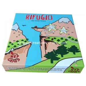 http://www.creation-craft.com/22-204-thickbox/board-gamemagnetic-board-gameeducational-game.jpg