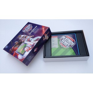 http://www.creation-craft.com/24-254-thickbox/cc114-yankees-board-game.jpg