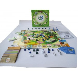 http://www.creation-craft.com/25-66-thickbox/board-gamemagnetic-board-gameeducational-game.jpg