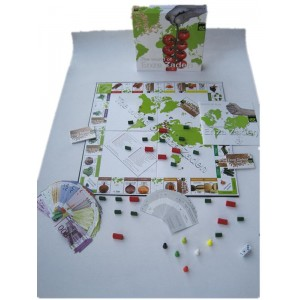 http://www.creation-craft.com/27-68-thickbox/board-gamemagnetic-board-gameeducational-game.jpg