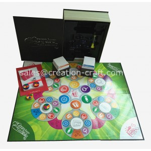 http://www.creation-craft.com/28-238-thickbox/board-gamemagnetic-board-gameeducational-game.jpg