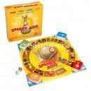 Board game,magnetic board game,educational game