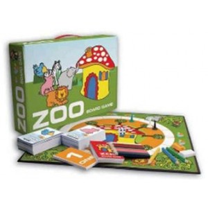 http://www.creation-craft.com/34-178-thickbox/board-gamemagnetic-board-gameeducational-game.jpg
