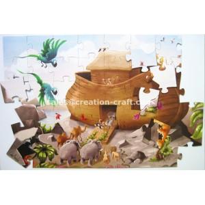 http://www.creation-craft.com/45-234-thickbox/cc201-puzzle-game.jpg