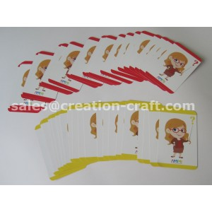 http://www.creation-craft.com/53-225-thickbox/cc304-transparent-playing-cards-poker.jpg