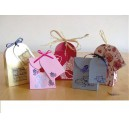 CC502-Gift bags