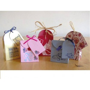 http://www.creation-craft.com/63-104-thickbox/cc506-gift-bags.jpg