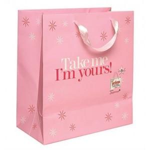 http://www.creation-craft.com/71-112-thickbox/cc501-paper-bags.jpg